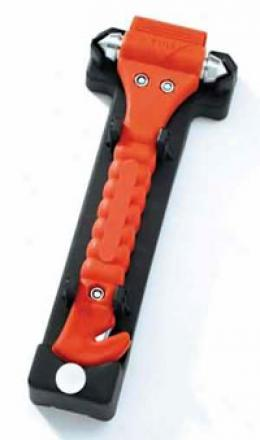 Life Hammer™ Escape Tool