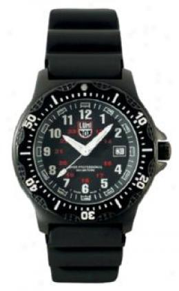Luminox® Black Ops Watch