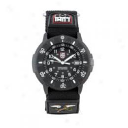 Luminox® Navy Seal 200m Dive Watch ~ Series 2