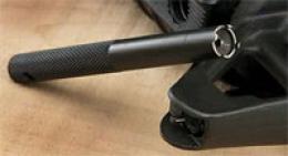 M-16 Front Siight Adjustment Tool