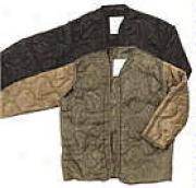 M65 Field Coat Liner