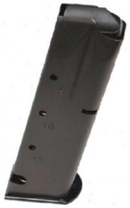 M9 92f Magqzine