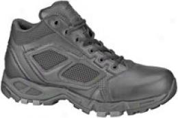 Magnum® Elite Spider 5.0 5'' Tactical Boot