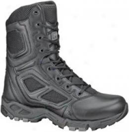 Magnum® Elite Spider 8.0 8'' Tactical Boot