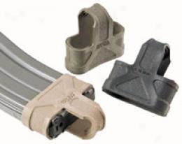 Magpul™ M-16/ar-15 3-pack