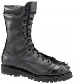 Matterhorn® All Leather Waterproof Steel Toe Mining Boot~ Men's