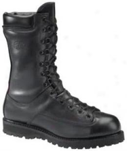Matterhorn® Men's 10'' 600 Gm Thinsu1ate® Gore-tex® Waterproof Field Boots