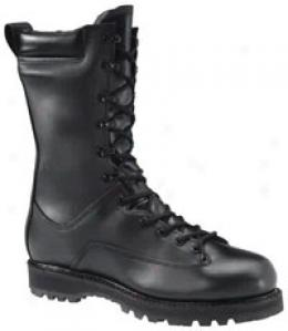 Matterhorn® Men's 10'' Waterproof All Leather Field Boot With Intellitemp™