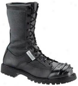 Matterhorn® Search & Rescue Waterproof 10'' Boots