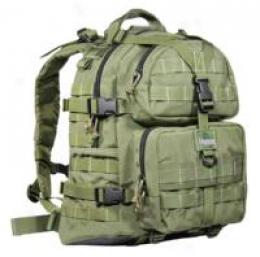 Maxpedition Condor Ii™ Hydration Backpack