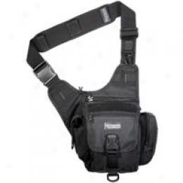 Maxpedition® Fatboy S-type Versipack