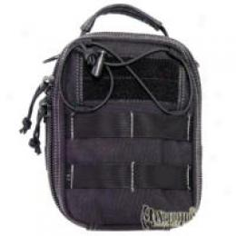 Maxpedition® Fr-1™ Pouch