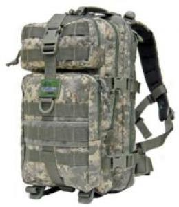 Maxpedition® Ii Falcon Pack
