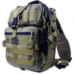 Maxpedition® Malaga™ Gearslinger™