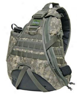 Maxpedition® Monsoon™ Gearslinger™ Pack