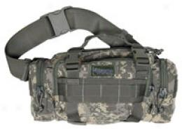 Maxpedition® Proteus® Versipack