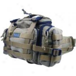 Maxpedition® Sabercat™ Versipack™