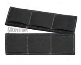 Maxpedition® Three Mag Holder