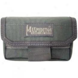 Maxpeidtion® Volta™ Battery Case