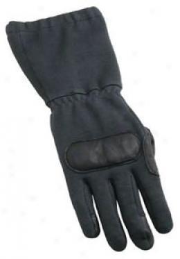 Max+tac™ Infantry Combat Kevlar® Gloves