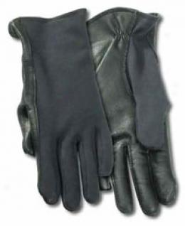 Max+tac™ Kevlar® Shorty Tactical Operator Gloves