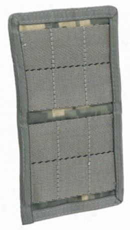 Molle Alice Adapter Plate