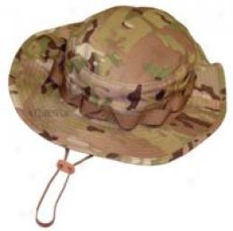 Multicam™ Nyco Boonie Hat