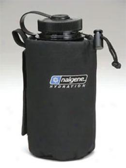 Nalgene® 32-ounce Bottle Belt Bag