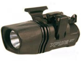 Night-ops® Xiphos™ Nt Multi-function Weapon Light