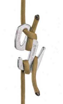 Nite Ize® Figure 9™ Rope Tightener ~ 4 Pack