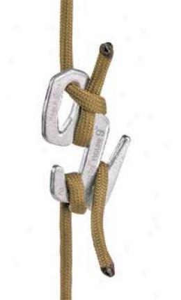 Nite Ize® Figure 9™ Rope Tightener