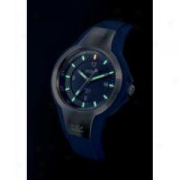 Nite Tx10 Watch With Tritium Technology