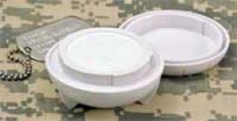 Odor-syop® Long-lasting Deodorant