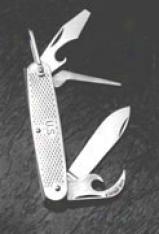 Ontario® Camp Knife
