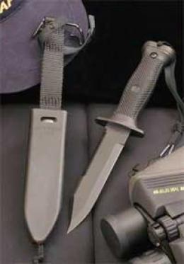 Ontario® Navy Mk Iii Combat Knife