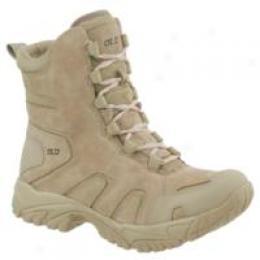 Otb® Ferdelance Boot