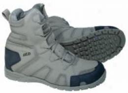 Otb® Odhin Boots