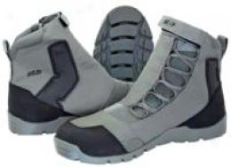 Otb® Sar Boots