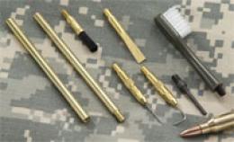 Otis® Assurance Scraper Tool Set