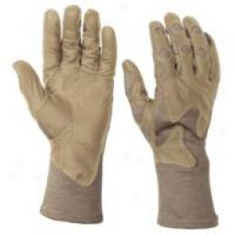 Outdoor Research© Flame Resistant Overlord Gloves
