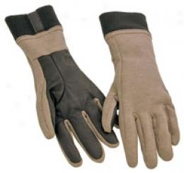 Outdoor Research© Flame Resistant Vigil Glove™ ~Imbrown