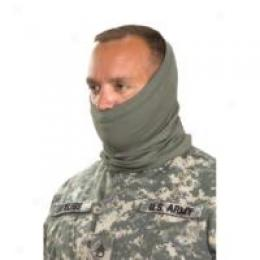 Outdoor Research© Fr Omaha Neck Gaiter He™