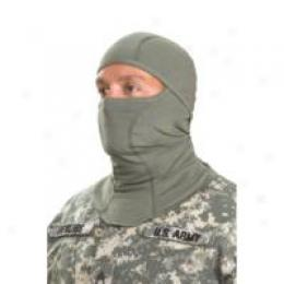 Outdoor Research® Fr Ninja Balaclava He™