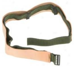 Pasgt Kevlar Helmet Sweat Band