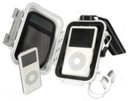 Pelican® Ipod I1010 Case