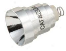 Pelican® M6 Xenon Lamp