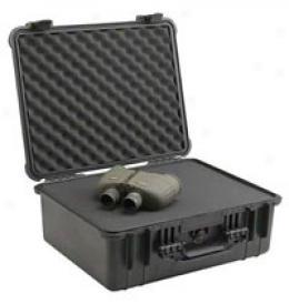 Pelican® Protector Cases™ Model 1550