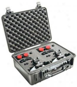 Pelican® Protector Cases™ Model 1520