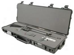 Pelican® Protector Cases& #153; Model 1720 Weapons Case