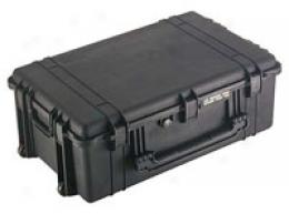 Pelican® Protector Cases™_Model 1650 Deployment Case